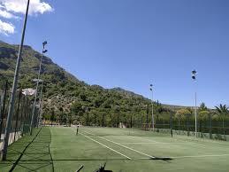 Cazorla se convierte en el primer municipio de la provincia de Jaén en automatizar todas sus instalaciones deportivas