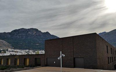 """El alcalde de Cazorla envía una carta al presidente de la Junta de Andalucía solicitando """"los plazos de apertura del Hospital y que cumpla el compromiso adquirido con la comarca"""""""