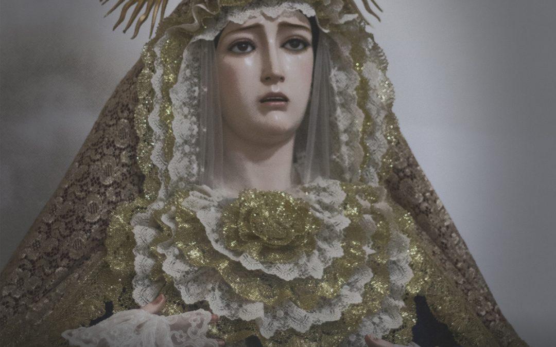 Semana Santa de Cazorla 2021