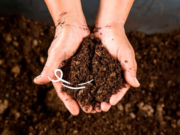 Una campaña de compostaje doméstico permitirá que 200 familias de Cazorla contribuyan a la reducción de residuos