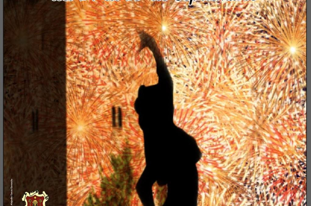 Feria y Fiestas de Cazorla 2021 – Descarga el Programa de Fiestas
